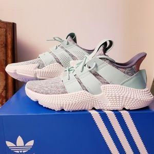 3b3ade9fb Women s Bape Adidas Nmd on Poshmark